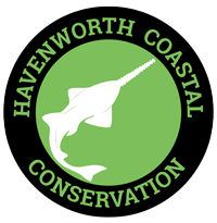 About Havenworth Coastal Conservation