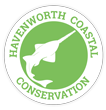 Havenworth Coastal Conservation